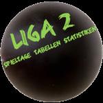 IMG-0793