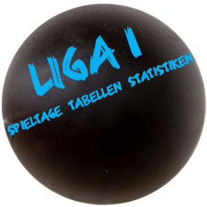 Kugel Liga 1