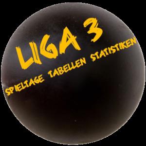 IMG-0795