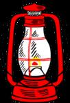 oil-lamp-24231_1280